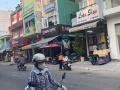 Bán căn mặt tiền 87m2 Nguyễn Ảnh Thủ P.TCH, Q.12 giá đầu tư 8.8 tỷ TL