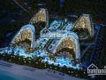 Cần chuyển nhượng căn hộ The Arena Cam Ranh Lia 12-02 giá lỗ