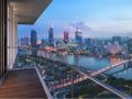 2PN tòa Galleria view trực diện sông, quận 1 giá 9,990 tỷ