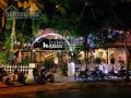 Bán nhà mặt tiền đường nội bộ 12m đường Bà Huyện Thanh Quan, P9, Quận 3