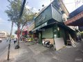 Giảm 70% cho thuê sân vỉa hè kinh doanh, căn góc mặt tiền 277A Trường Chinh, P14, Tân Bình