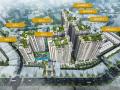Bán căn hộ chung cư căn hộ Hà Đô Centrosa quận 10, căn hộ 2 PN giá tốt nhất thị trường