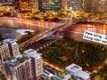 Bán 2PN toà Galleria view trực diện CBD diện tích 90m2, giá 10,9 tỷ. Tel 0901632232