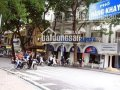 Chình chủ cho thuê nhà mặt phố Hàng Khay, Hoàn Kiếm, Hà Nội. Diện tích 62m2, MT rộng 0853256888