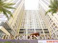 Hot! Mua nhanh kẻo lỡ, căn hộ Penthouse sân vườn Golden Star 197m2, giá 6.79 tỷ (gồm VAT & PBT)