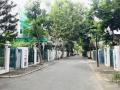 For sale My Thai Villa in Phu My Hung Tan Phu Ward District 7- 126 sqm- 18.x Billion