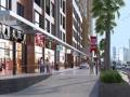 Bán shophouse MT Sunrise Riverside, 42m2 3,8 tỷ, 53m2 4,8 tỷ, 75m2 6,5 tỷ. LH 0933689333 Phi Long