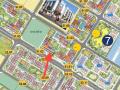 Shophouse vị trí đẹp đầu tư hiệu quả tại Vinhomes Ocean Park Gia Lâm Hà Nội- Call 0916 788 869