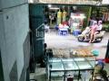 Cần bán nhà ngay hẻm 119 đường Nguyễn Thị Tần, quận 8, gần cầu Chữ Y, DT 75m2. LH 0938242472
