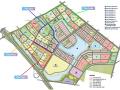 Quỹ căn chuyển nhượng 1PN, 2PN, 3PN dự án Vinhomes Ocean Park Gia Lâm giá tốt nhất, lh 0961199165