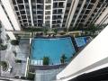 Bán gấp để thu hồi vốn căn hộ cao cấp Hà Đô Centrosa không qua trung gian giá rẻ nhất thị trường