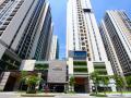 Căn hộ Hà Đô Centrosa Garden có 1 căn duy nhất giá rẻ 4.2 tỷ, liên hệ ngay số 0902.136.192 mr. Hải