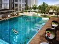 Thanh lý hàng chủ đầu tư CH Hà Đô Centrosa 1+2+3+4 PN HT 70% view hồ bơi thấp hơn thị trường 100tr