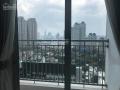 Chính chủ bán căn hộ Vinhomes Central Park bán gấp 2PN, 1WC DT 62,5m2, full nội thất. LH 0944992288