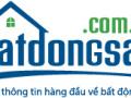 Kho xưởng KCN: Tân Đức - Hải Sơn - Phúc Long - Vĩnh Lộc 2 - Nhựt Chánh; Long An, LH: 0933.449.578