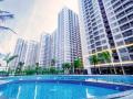 Quỹ căn chuyển nhượng cắt lỗ chủ nhà cần bán gấp tại dự án Vinhomes Ocean Park. LH 0988 652 296