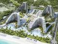 Cần bán căn hộ view biển trực diện dự án Arena Cam Ranh giá chủ đầu tư, LH 0982 934 593