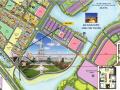 Bán căn 3PN siêu đẹp, cửa ngõ dự án tòa S2.18 (P18 cũ) giá 3,05 tỷ ĐN; Vinhomes Ocean Park