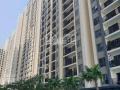 Kẹt tiền, cần bán 2PN (86m2) tầng 9 tòa Iris tại Hà Đô Centrosa Q10 hướng Tây Bắc. 0909187967 Minh