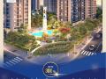 Tòa hoa hậu S1.08 và S1.09 chung cư Vinhomes Ocean Park Gia Lâm - Tặng Voucher lên đến 200 triệu