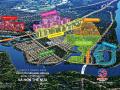 chính chủ cần bán gấp căn hộ vinhomes grand park quận 9 căn 1pn + view đông nam LH: 0908696347