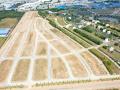 Cần tiền xoay xở mùa dịch Covid cần bán gấp lô đất Làng Sen giá hợp đồng
