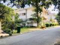 For rent My Tu Villa - Tan Phong Ward - Dist 7 - 254sqm - $1300/month - 12,7 billion