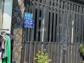 Chính chủ cần bán căn nhà hẻm ôtô 7m tại phường Hiệp Thành, quận 12, giá rẻ