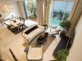 Cập nhật giỏ hàng Serenity Sky Villa mua trực tiếp chủ đầu tư, ưu đãi siêu tốt, LH 0911937898