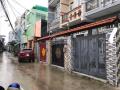 Chính chủ cần bán nhanh nhà HXH Q.8 cách Võ Văn Kiệt 300m - 3 lầu 5,3 tỷ SHR  - 09326 888 57