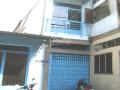 Qua dịch làm ăn bại ra đi căn nhà 76m2 Đoàn Văn Bơ Q4 gần chợ, 1 tỷ quay đầu là mua luôn 0703786521