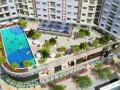 Thông tin dự án nhà ở xã hộ quận 2 Blue Sky Tower đang xây dựng giao nhà quý IV/2020. LH 0909146064