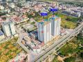 Quỹ hàng nội bộ HC Golden City Bồ Đề trực tiếp chủ đầu tư giá tốt nhất thị trường