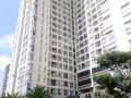 Penthouse 200m2 - The Golden Star, Nguyễn Thị Thập, Quận 7, nhận nhà ngay, vị trí đẹp. Giá 6.8 tỷ