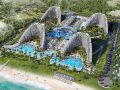 Muốn thu hồi vốn để lo việc nhà - bán căn hộ nghỉ dưỡng The Arena Cam Ranh chính chủ - giá gốc CĐT