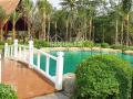 Đất nền biệt thự nhà vườn SaiGon Garden Q9 gần Vincity chỉ từ 14tr/m2, CK 18% góp 5 năm, 0901383993