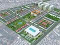 Best Serviced Apartment in Go Vap district - Cityland Park Hills