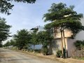 Định cư nước ngoài bán ngay KDC An Hạ Lotus - Phạm Văn Hai - Bình Chánh, gía 12tr/m2 /100m2