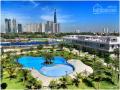 Bán căn hộ Thủ Thiêm Lakeview, 2 phòng ngủ giá 5.7 tỷ, 3 phòng ngủ giá 6.5 tỷ - 7.7 tỷ