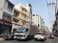 Gấp bán nhà MT Phan Đình Phùng 170tr/m2 đảm bảo thấp nhất đường, tổng 110m2 đất chỉ 19.5 tỷ