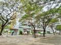 Bán căn hộ Thủ Thiêm Star, quận 2, sổ hồng, 2PN, 2WC, giá 2,150 tỷ, còn thương lượng. 0907706348