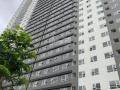 Giỏ hàng sang nhượng căn hộ Topaz Elite, quận 8, đang nhận nhà giá tốt. LH: 0906010249