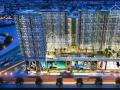 Chính Chủ cần bán CH Topaz Elite 2PN 2WC 70m2 giá 2.25 tỷ cam kết rẻ nhất thị trường. LH 0902303800