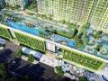 Chính chủ căn hộ 85m2 tòa Phoenix 1 dọn vào ở ngay bán gấp - sang tên ngay với giá: 2,477 tỷ
