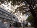 Chính chủ bán gấp căn hộ Thủ Thiêm Star 1 đường 54, Bình Trưng Đông, Q2, DT: 64m2, sổ hồng, giá rẻ
