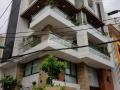 Bán nhà mặt tiền Lý Chính Thắng, Q3. DT 8x24m nở hậu đẹp, giá 56 tỷ kết cấu 4 lầu, LH 0902827545