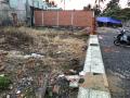 Bán đất đường Thạnh Xuân 25, Quận 12, ngay chợ, trường, UBND