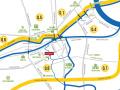 Chính chủ cần bán 2 căn hộ Topaz Elite Tạ Quang Bửu quận 8, 60m2 2,350 tỷ, và 78m2. LH 0937161133