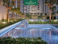 The Emerald Golf View apartment project in Binh Duong
