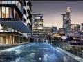 Bán căn 1PN + Giỏ hàng nhiều căn hộ Metropole giá rẻ hơn thị trường 1-2 tỷ, LH: Ngọc 0967957959